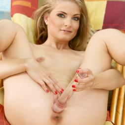 Cayenne Klein in 'Twistys' A Little Extra Pepper (Thumbnail 10)