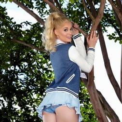 Charlotte Stokely in 'Twistys' Anatomy 101 (Thumbnail 2)