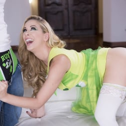 Cherie DeVille in 'Twistys' My Lucky Clover (Thumbnail 12)