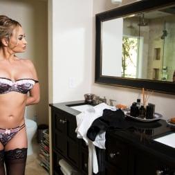 Claudia Valentine in 'Twistys' Spoiled Brat (Thumbnail 6)