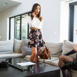 Cory Chase in 'Twistys' Daytime Domme (Thumbnail 9)