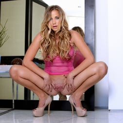 Courtney Dillon in 'Twistys' Watch Courtney Cum (Thumbnail 6)