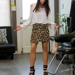 Daisy Lee in 'Twistys' Sugar Mamma's Salon (Thumbnail 24)