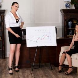 Dana DeArmond in 'Twistys' Job Insecurity (Thumbnail 3)