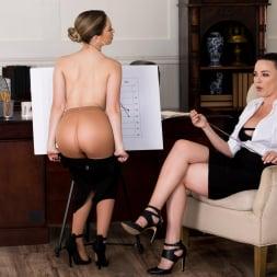Dana DeArmond in 'Twistys' Job Insecurity (Thumbnail 9)