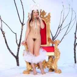 Dani Daniels in 'Twistys' Naked Queen (Thumbnail 66)