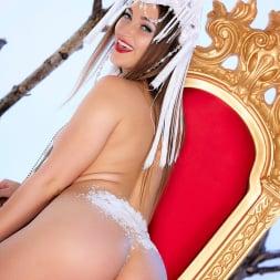 Dani Daniels in 'Twistys' Naked Queen (Thumbnail 84)