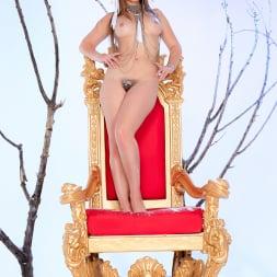 Dani Daniels in 'Twistys' Naked Queen (Thumbnail 89)