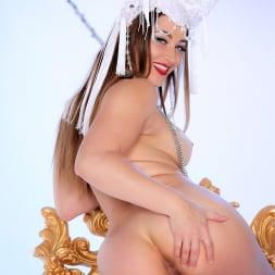 Dani Daniels in 'Twistys' Naked Queen (Thumbnail 96)
