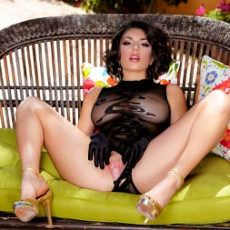 Darcie Dolce in 'Twistys' Classy As Hell (Thumbnail 20)