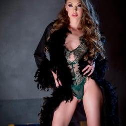 Elena Koshka in 'Twistys' 2018 Treat of the Year: Elena Koshka (Thumbnail 60)