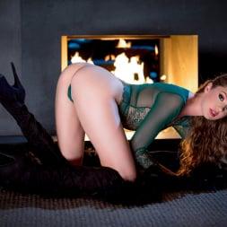 Elena Koshka in 'Twistys' 2018 Treat of the Year: Elena Koshka (Thumbnail 66)