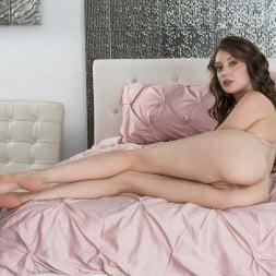 Elena Koshka in 'Twistys' Get Cozy With Koshka (Thumbnail 42)