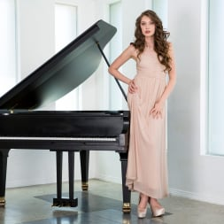 Elena Koshka in 'Twistys' Grand Seduction (Thumbnail 1)