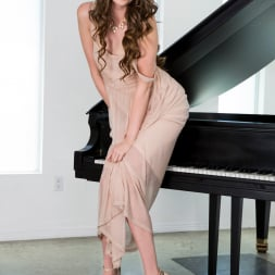 Elena Koshka in 'Twistys' Grand Seduction (Thumbnail 8)