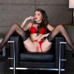 Elena Koshka in 'Twistys' Leggy Elena (Thumbnail 30)