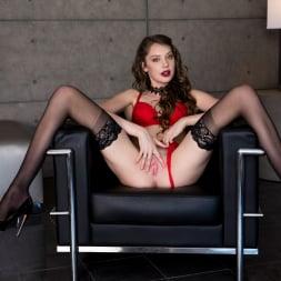 Elena Koshka in 'Twistys' Leggy Elena (Thumbnail 35)