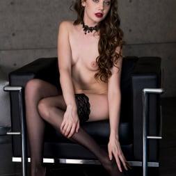 Elena Koshka in 'Twistys' Leggy Elena (Thumbnail 50)