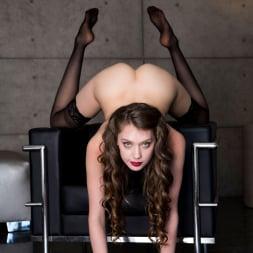 Elena Koshka in 'Twistys' Leggy Elena (Thumbnail 60)