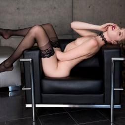 Elena Koshka in 'Twistys' Leggy Elena (Thumbnail 65)