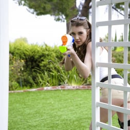 Elena Koshka in 'Twistys' Squirt Fight! (Thumbnail 28)