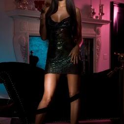 Eliza Ibarra in 'Twistys' Glitter Nightclub (Thumbnail 1)