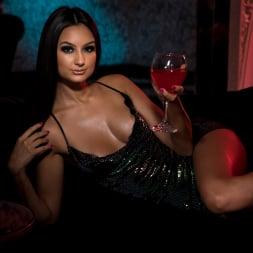 Eliza Ibarra in 'Twistys' Glitter Nightclub (Thumbnail 9)