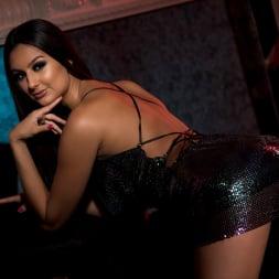 Eliza Ibarra in 'Twistys' Glitter Nightclub (Thumbnail 18)