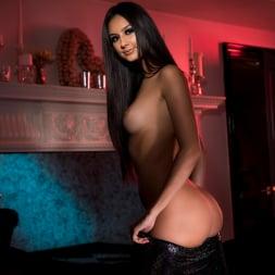 Eliza Ibarra in 'Twistys' Glitter Nightclub (Thumbnail 24)