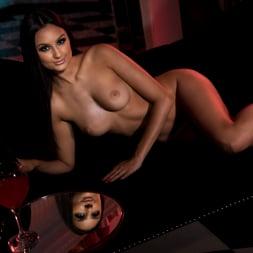 Eliza Ibarra in 'Twistys' Glitter Nightclub (Thumbnail 42)