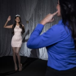 Eliza Ibarra in 'Twistys' Teen Dream Pageant Queen (Thumbnail 12)