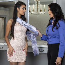 Eliza Ibarra in 'Twistys' Teen Dream Pageant Queen (Thumbnail 24)