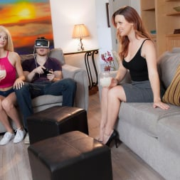Elsa Jean in 'Twistys' The Real Deal (Thumbnail 6)
