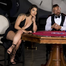 Gina Valentina in 'Twistys' All In (Thumbnail 1)