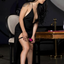 Gina Valentina in 'Twistys' All In (Thumbnail 9)