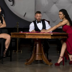 Gina Valentina in 'Twistys' All In (Thumbnail 12)
