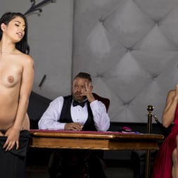 Gina Valentina in 'Twistys' All In (Thumbnail 15)