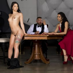 Gina Valentina in 'Twistys' All In (Thumbnail 18)