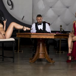 Gina Valentina in 'Twistys' All In (Thumbnail 21)