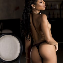 Gina Valentina in 'Twistys' All In (Thumbnail 24)