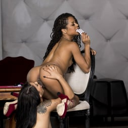 Gina Valentina in 'Twistys' All In (Thumbnail 39)
