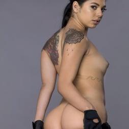 Gina Valentina in 'Twistys' Booty Baller (Thumbnail 22)