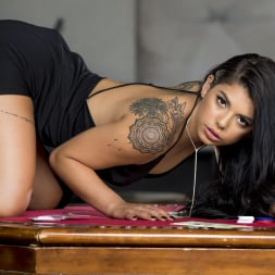 Gina Valentina in 'Twistys' Double Down (Thumbnail 6)