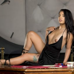 Gina Valentina in 'Twistys' Double Down (Thumbnail 8)