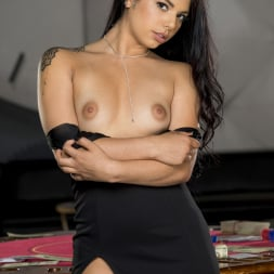 Gina Valentina in 'Twistys' Double Down (Thumbnail 14)