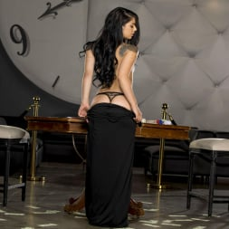 Gina Valentina in 'Twistys' Double Down (Thumbnail 16)