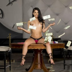 Gina Valentina in 'Twistys' Double Down (Thumbnail 20)