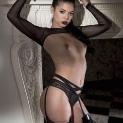 Gina Valentina in 'Twistys' Midnight Visitor (Thumbnail 24)