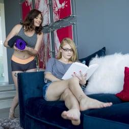 Hannah Hays in 'Twistys' A Bra Cadabra! (Thumbnail 42)