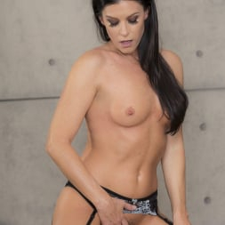 India Summers in 'Twistys' Pussy Rorschach (Thumbnail 60)